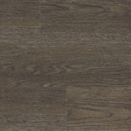 Dark Limed Oak 4083