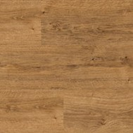 Honey Classic Oak 4086