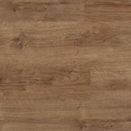 Amber Classic Oak 4087