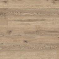 Oiled Oak 4098