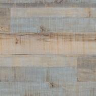 Blue Salvaged Wood  4103