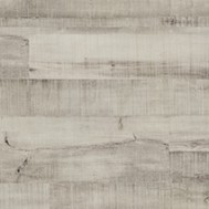 Grey Salvaged Wood 4104