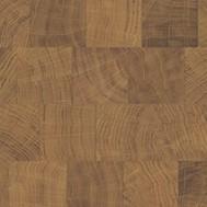 Endgrain Woodblock 4109