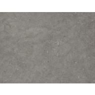 Refined Concrete 4528