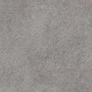 Cool Grey Concrete 5068