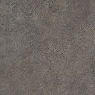 Dark Grey Concrete 5069
