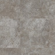 Fossil Stone 5079