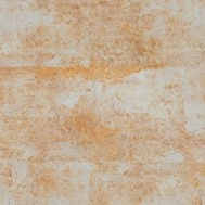 Distressed Copper Plate 5097