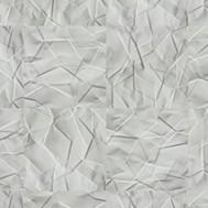 Crystal Parchment 5105