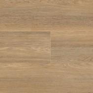 Natural Brushed Oak 6179