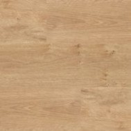 American Oak 6500