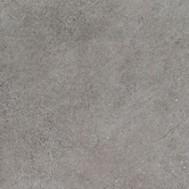 Cool Grey Concrete 7237