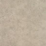 Smoked Limestone 7503