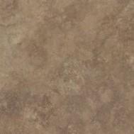 Cambrian Stone 7507