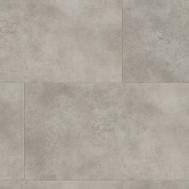 Wet Cement 9135
