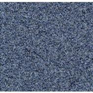 124 Cool Blue