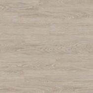 French Limed Oak 9873