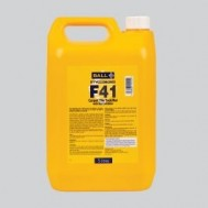 F41 Carpet tile Tackifier 5ltr
