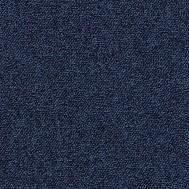 1810 Ultramarine