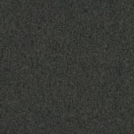 1820 Agate