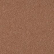1822 sunstone