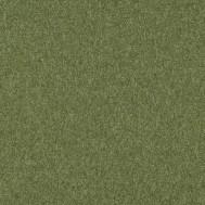 1823 Jadeite