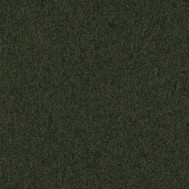 1826 Serpentine