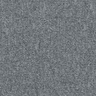 1813 Nickel