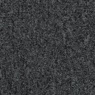 1815 Hematite