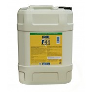 F41 Carpet tile Tackifier 20ltr