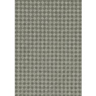 133005 Box Cross linen