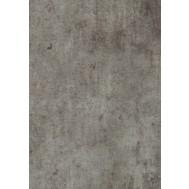 139001 Concrete cloud
