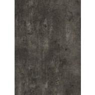 139002 Concrete thunder