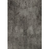 139003 Concrete smoke