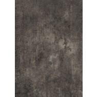 139004 Concrete storm