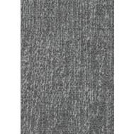 145002 Lava Tambora