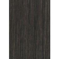 111006 Seagrass Liquorice