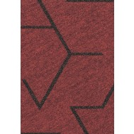 131001 Triad red