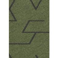 131003 Triad green