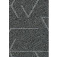 131005 Triad Platinum
