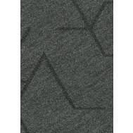 131006 Triad Silver