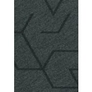 131008 Triad Shadow
