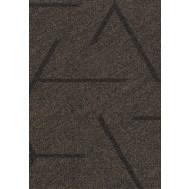 131009 Triad Bronze