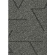 131010 Triad Taupe