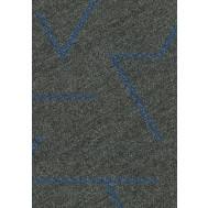 131012 Triad Blue line