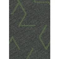 131013 Triad green line