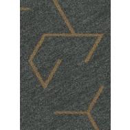 131014 Triad Amber line