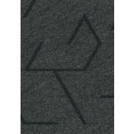 131017 Triad Anthracite