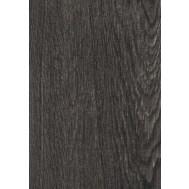 151001 Wood black wood