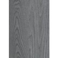 151002 Wood grey wood